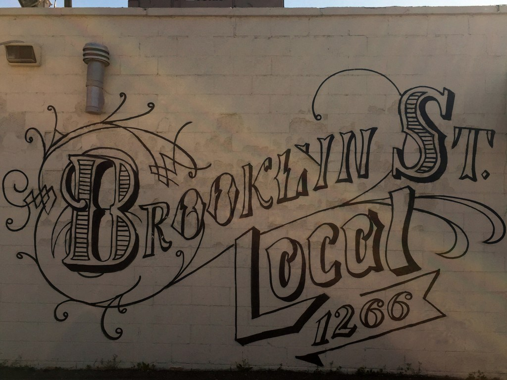 brooklyn_street_local_detroit