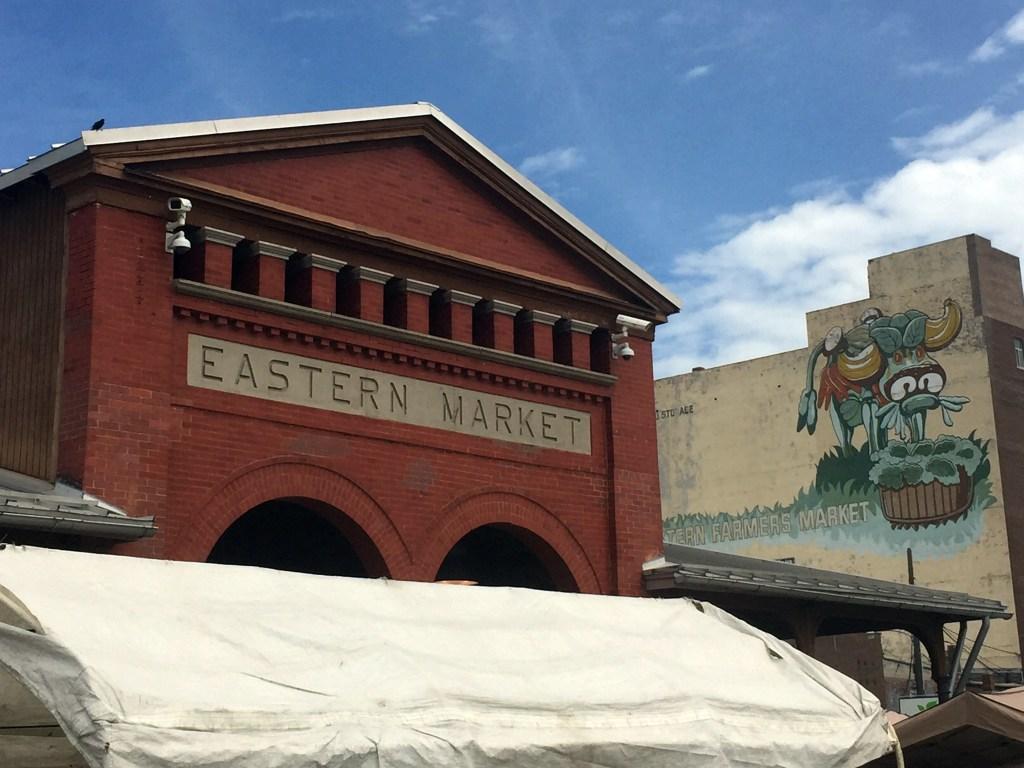 eastern_market_detroit
