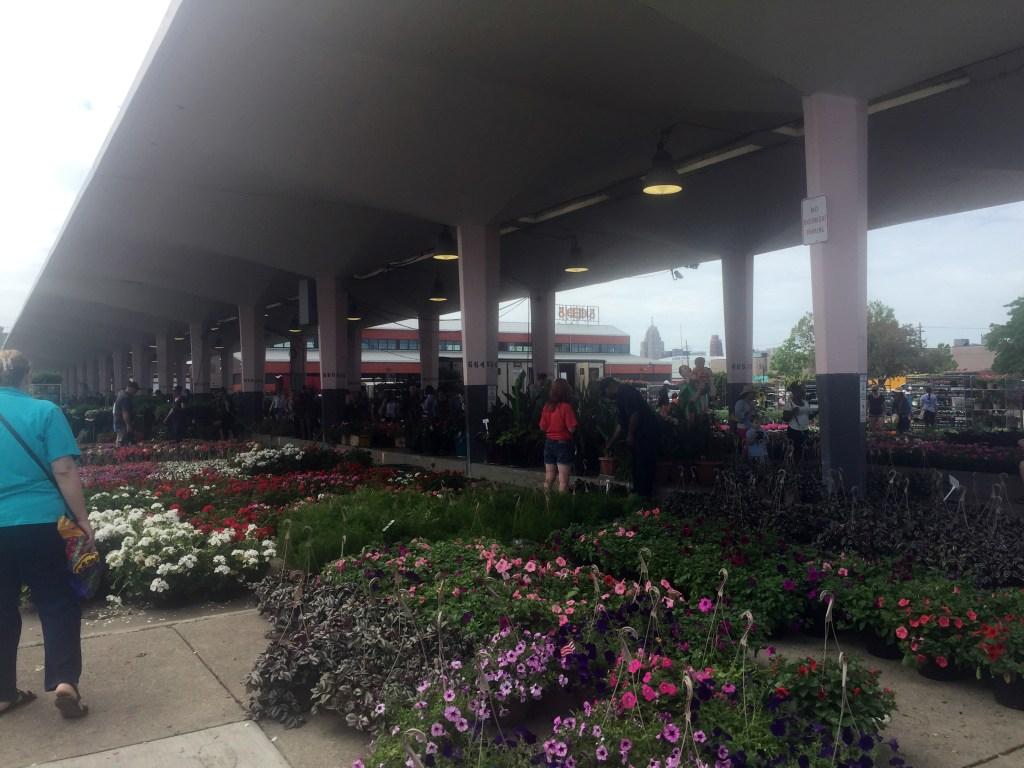 eastern_market_detroit_pavilion