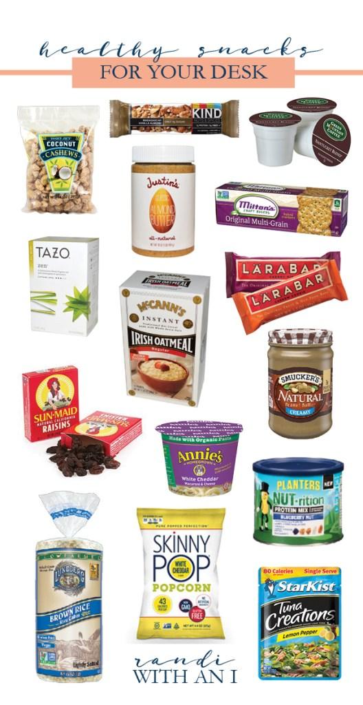 healthy_cubicle_snacks_desk