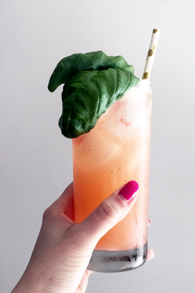 strawberry_basil_lemonade