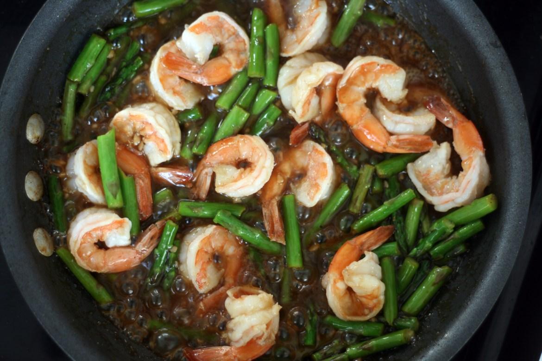 asparagus_shrimp