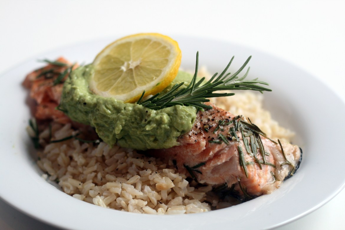 rosemary_lemon_avocado_salmon