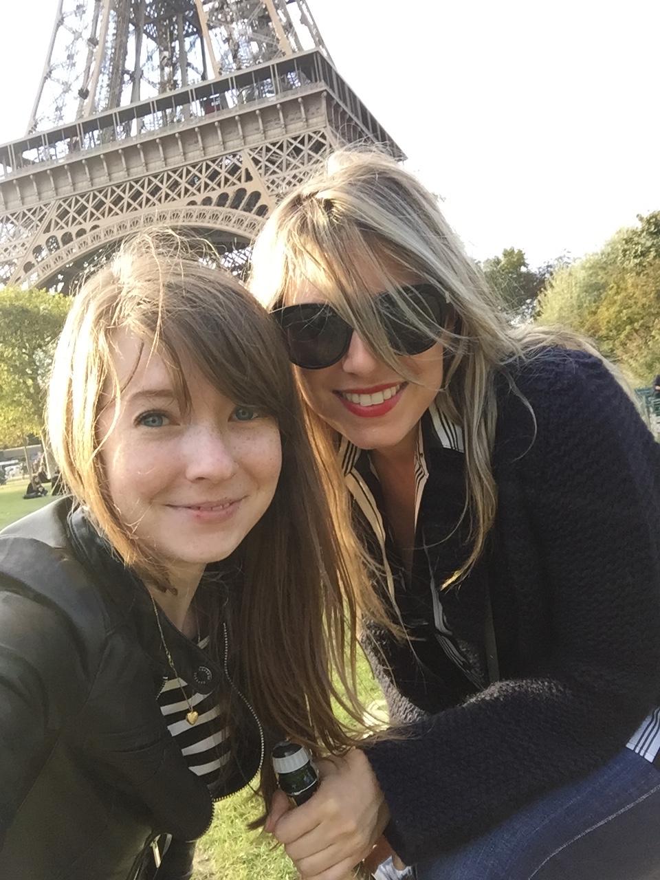 eiffel_tower_selfie