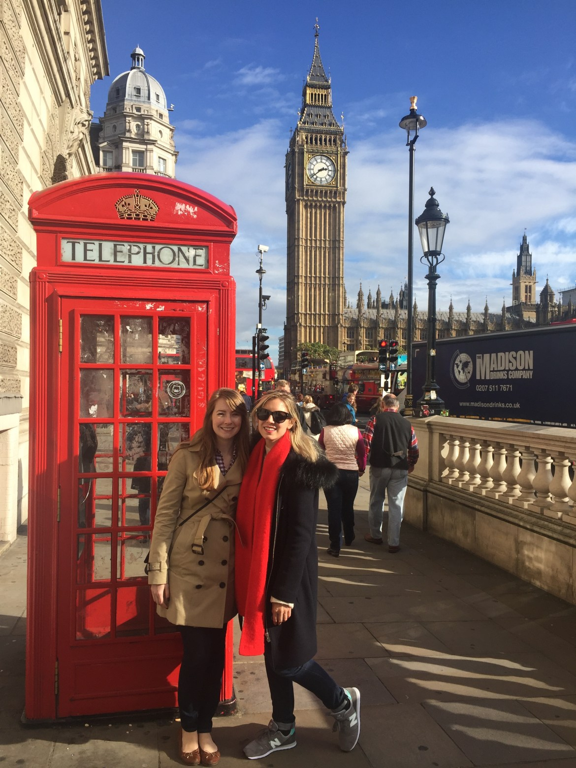 randi_kasondra_london