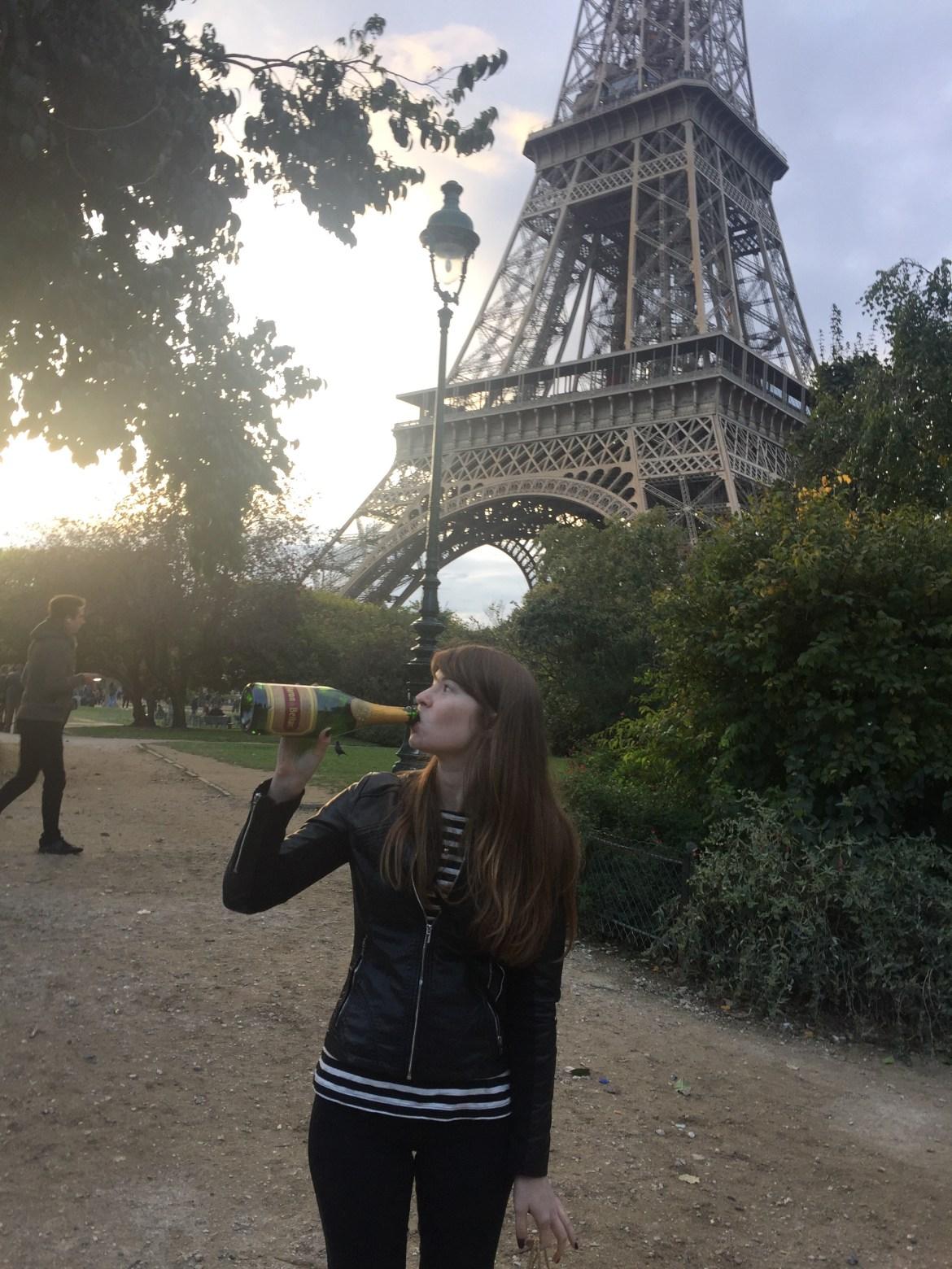 randi_shaffer_champagne