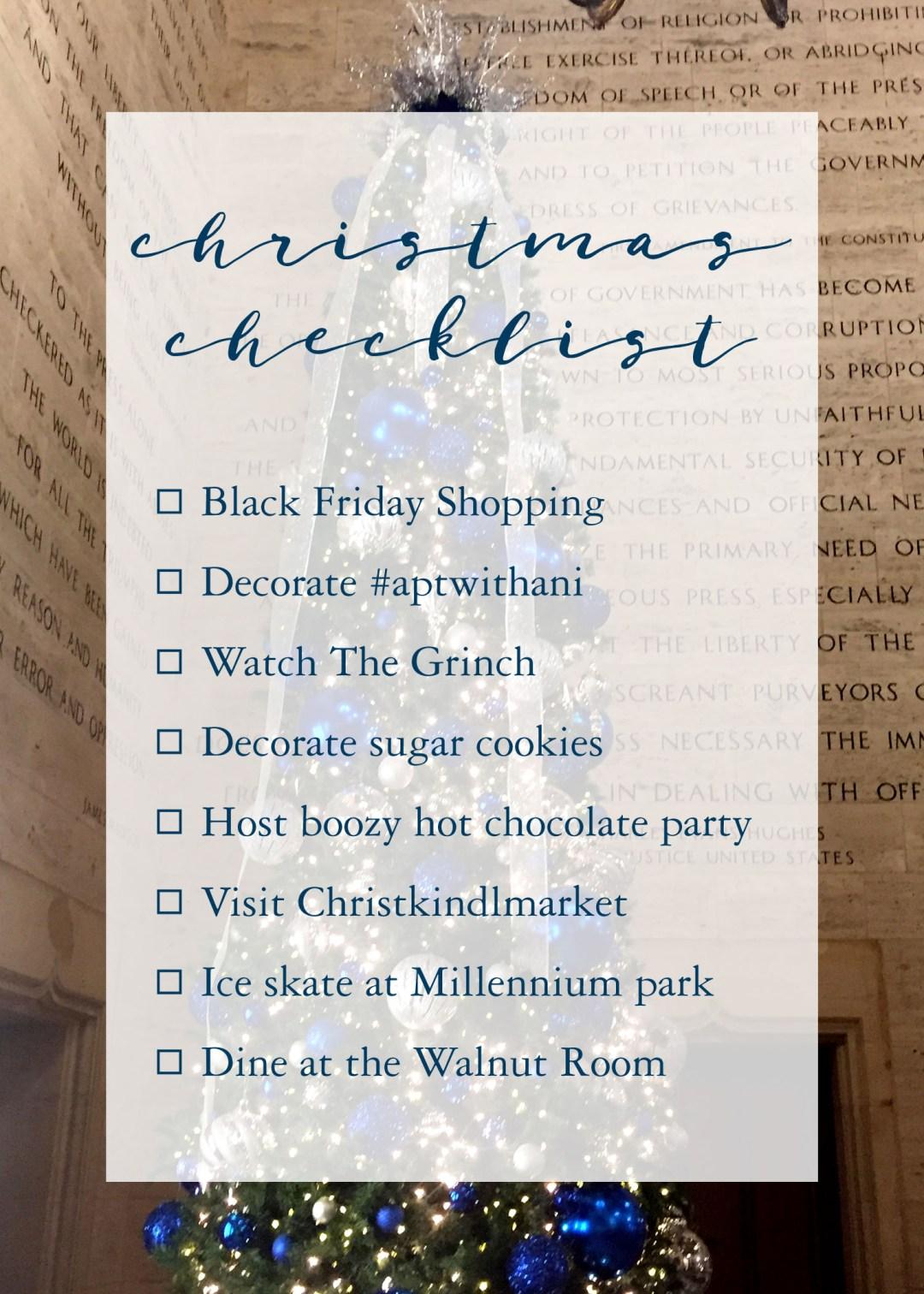 christmas_checklist