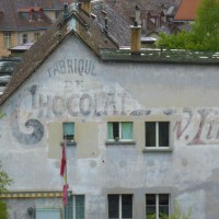 6 powodów, dla których szwajcarska czekolada jest najlepsza na świecie