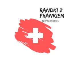 Blog o Szwajcarii