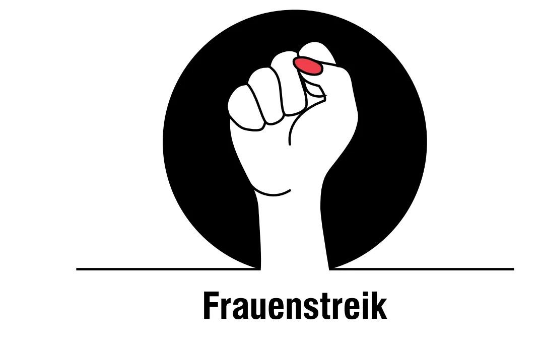 Strajk kobiet 2019