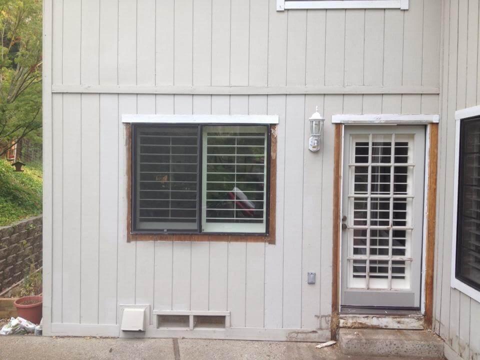 Ru0026M Quality Windows And Doors