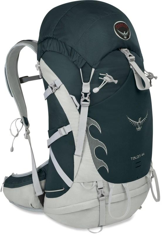 rando inside, randonnée, sac à dos