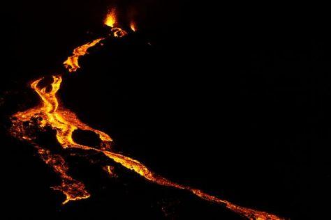 Eruption du Piton de la Fournaise le 4 février 2015 (14)