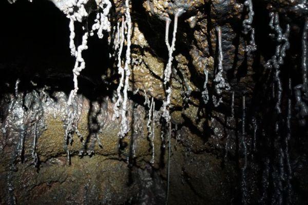 tunnels de lave (2)
