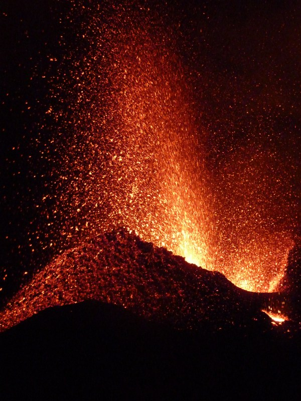 éruption mai 2015 volcan fournaise (10)