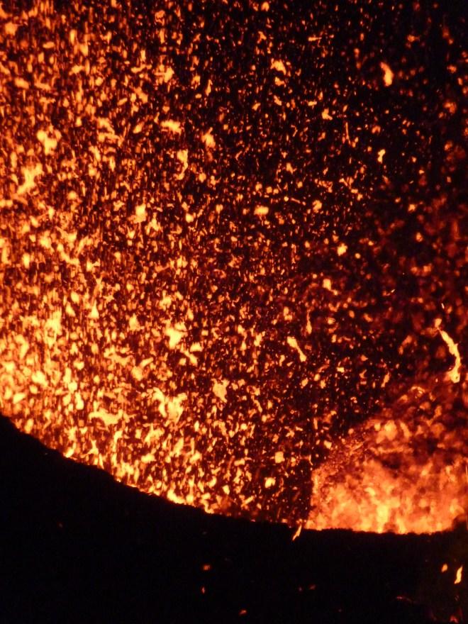éruption mai 2015 volcan fournaise (17)