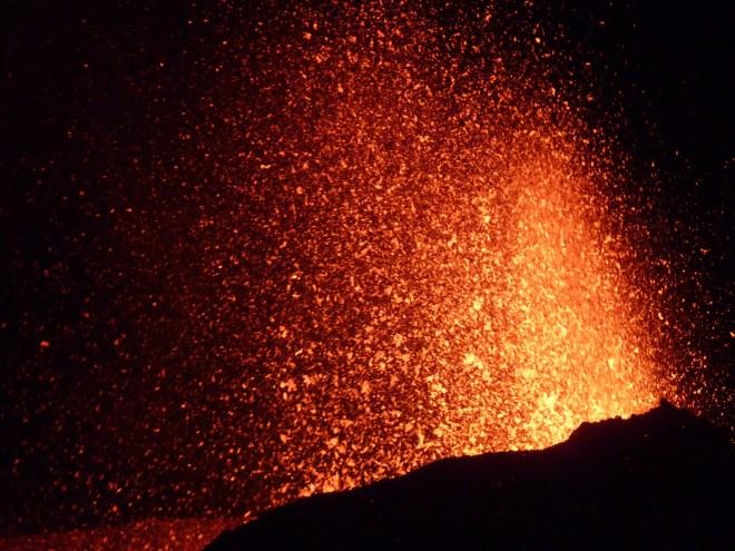 éruption mai 2015 volcan fournaise (19)
