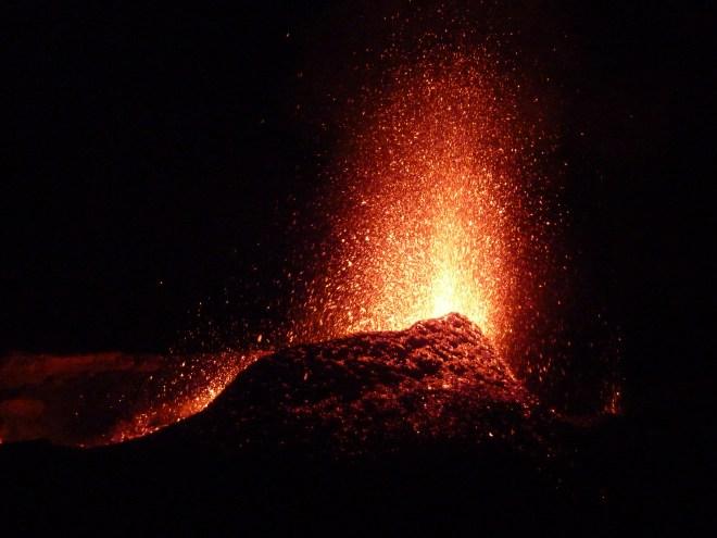 éruption mai 2015 volcan fournaise (24)