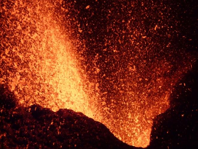 éruption mai 2015 volcan fournaise (5)