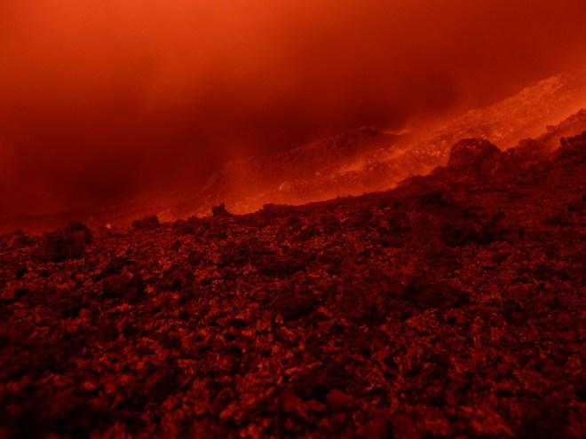 éruption mai 2015 volcan fournaise (6)