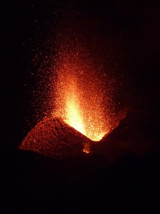 éruption mai 2015 volcan fournaise (7)