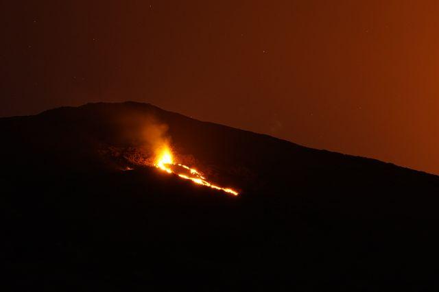 Eruption piton de la fournaise 24 aout 2015 (11)_resultat