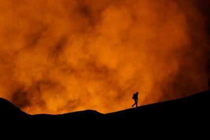 Eruption piton de la fournaise 24 aout 2015 (1)_resultat