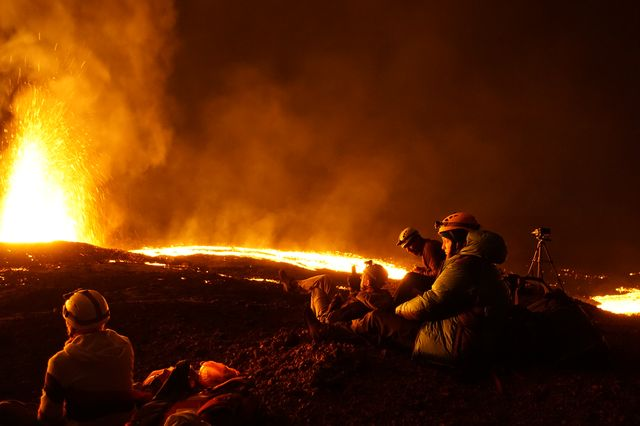 Eruption piton de la fournaise 24 aout 2015 (5)_resultat