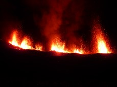 eruption25aout2015 233
