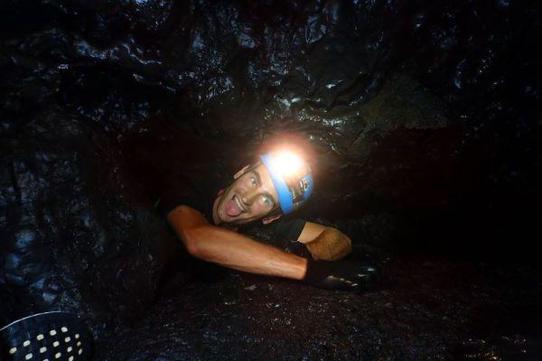 tunnel de lave 2004 circuit sportif