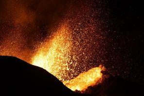 Eruption Piton de la Fournaise 17 septembre 2018 Tunnels de lave Réunion Rando Volcan (8)