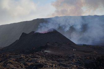 Eruption Piton de la Fournaise 28 septembre 2018 (7)
