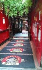16-Dublin Temple Bar