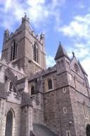 18-Christ Church Dublin1
