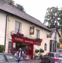 25-Poppies Country Cooking at Enniskerry1