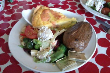 25-Poppies Country cooking-Enniskerry-Wicklow1