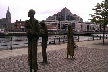 9-Famine memorial1