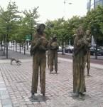9-Famine memorial5