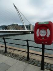 9-Quai Dublin pont bouée1
