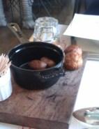 patates....