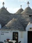 13-Alberobello trulli