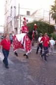 20-Ostuni cavalcata di Sant Oronzo1