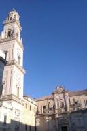 23-Lecce Piazza del Duomo1