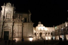 23-Lecce Piazza del Duomo4