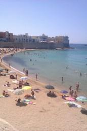 25-Gallipoli plages et vues2