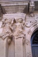 32-Lecce Palazzo Falconieri1