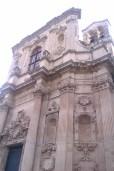 37-Lecce chiesa Santa Chiara1
