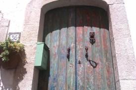 4-Ostuni porte dans notre rue1