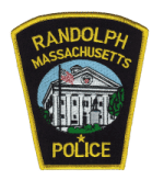 Randolph Police Investigating Threats Made by Guest at Hotel