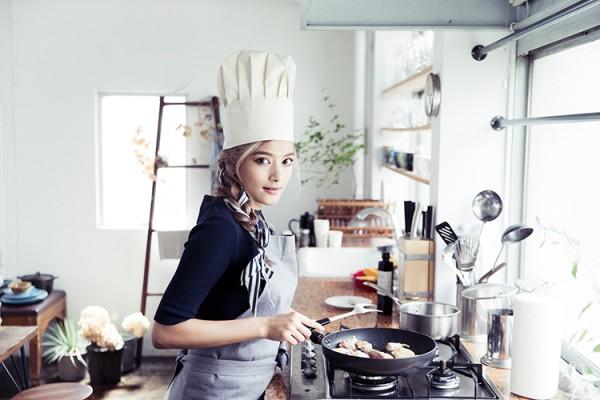 Rola's Kitchen